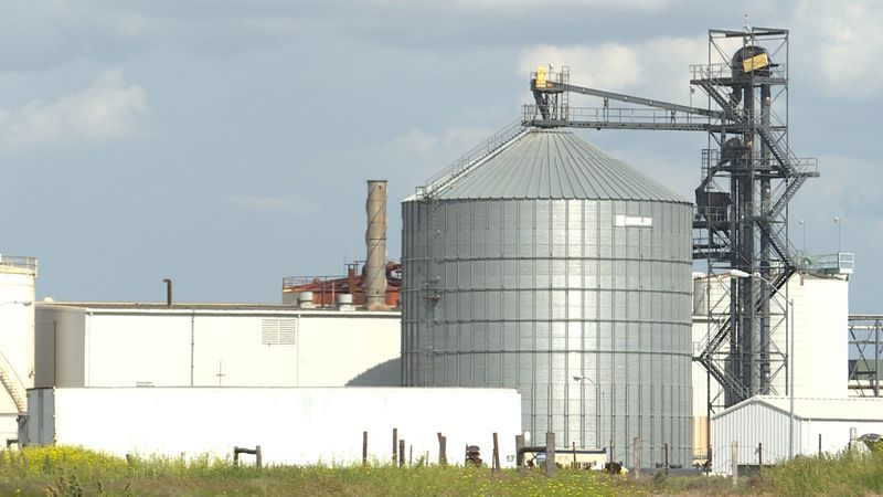 AltEn ethanol plant loses conditional use permit after unanimous vote