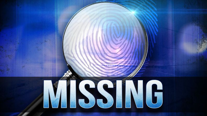 The Lincoln Police Department said a missing 12-year-old has been found.