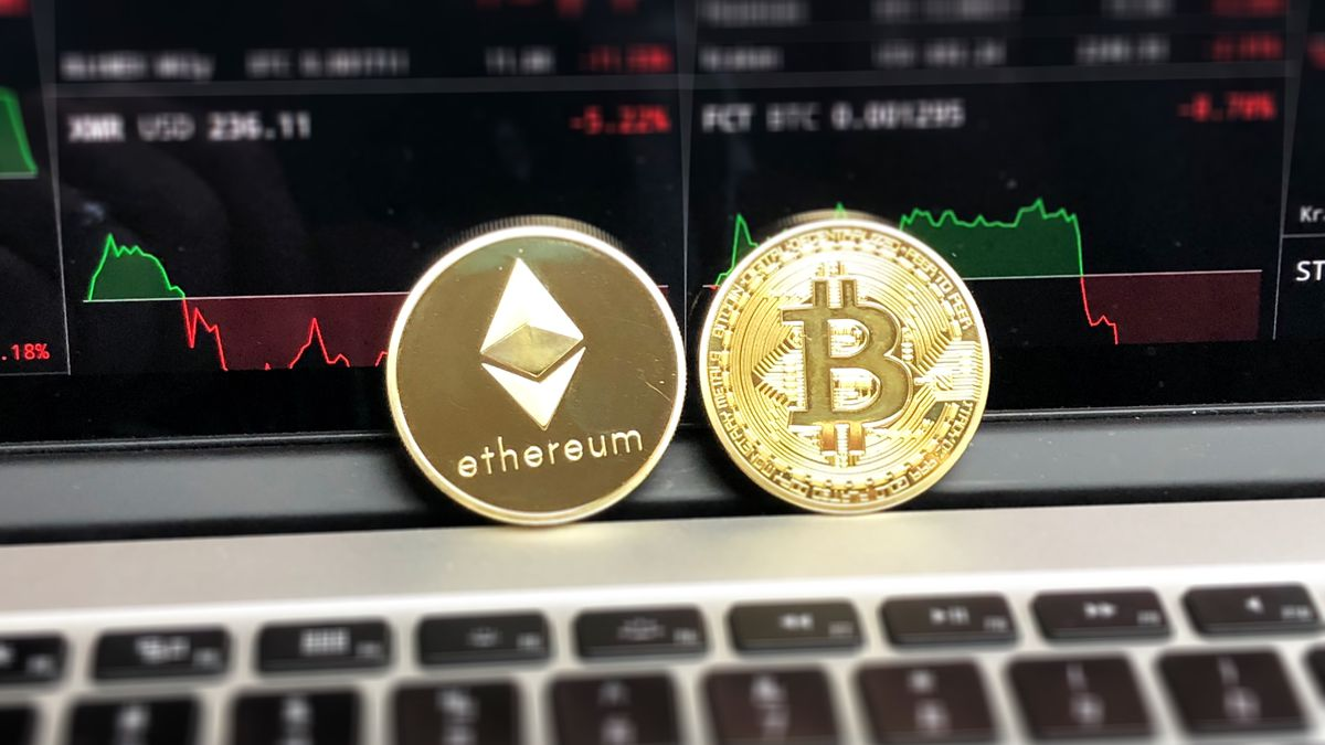"""Centralized cryptocurrency exchanges use """"hot"""" wallets to facilitate transactions."""