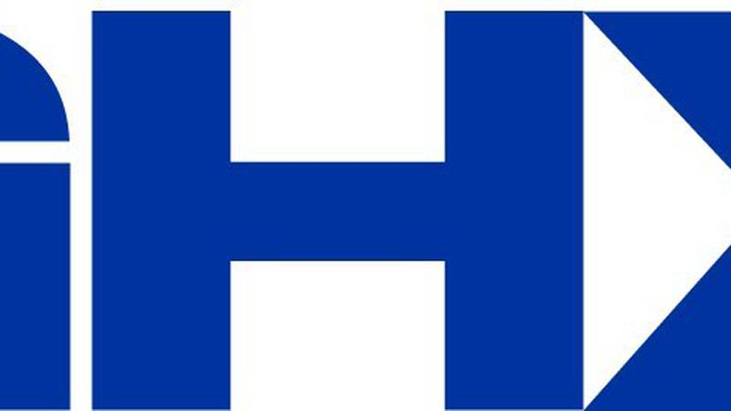 GHX logo (PRNewsfoto/GHX)