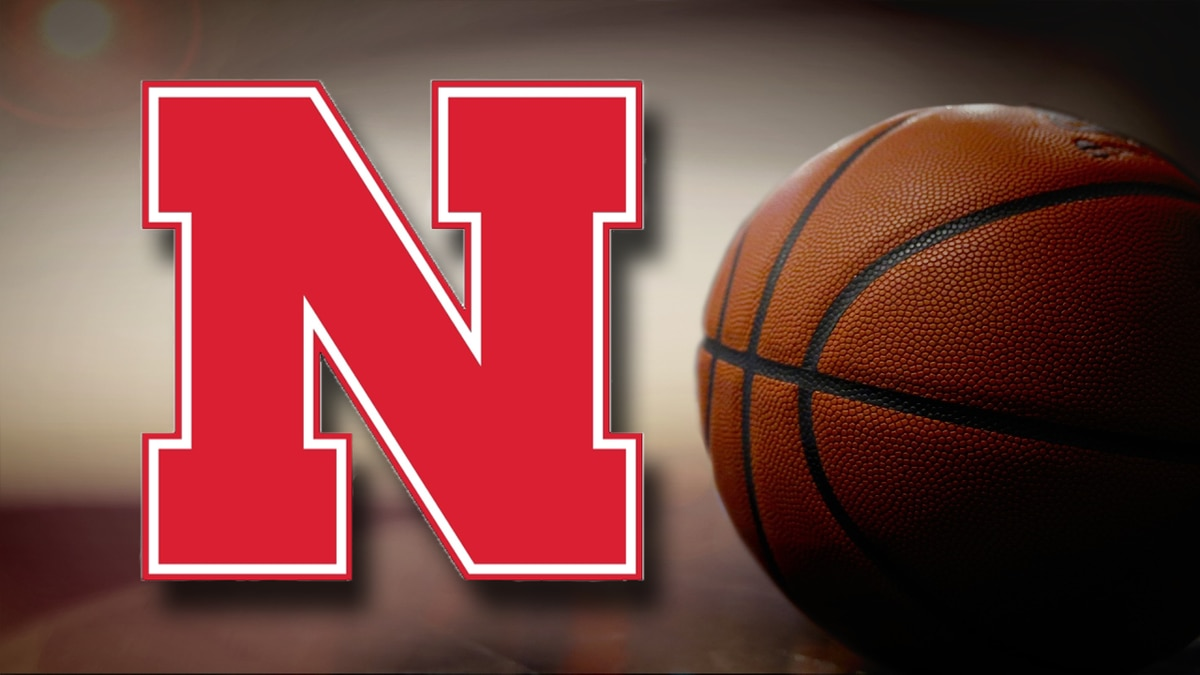 Nebraska Basketball