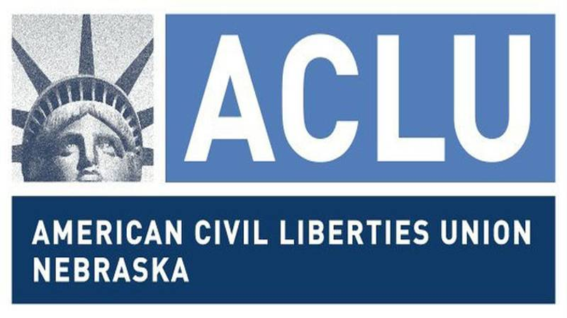 American Civil Liberties Union of Nebraska