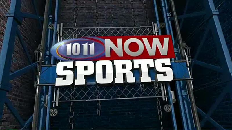 Omar Manning, wide receivers impress at Nebraska's open practice