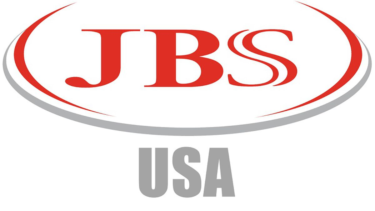 JBS Swift announced Tuesday that most of its Grand Island work force was vaccinated against the...