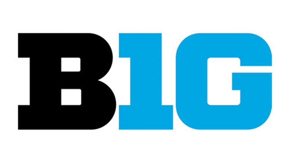 Big Ten Likely To Cut Non-Conference Matchups For All Fall Sports