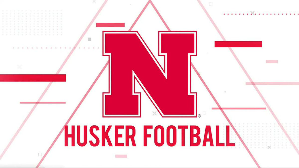 COVID-19 precautions will be in place for the first Husker football game Oct. 31.