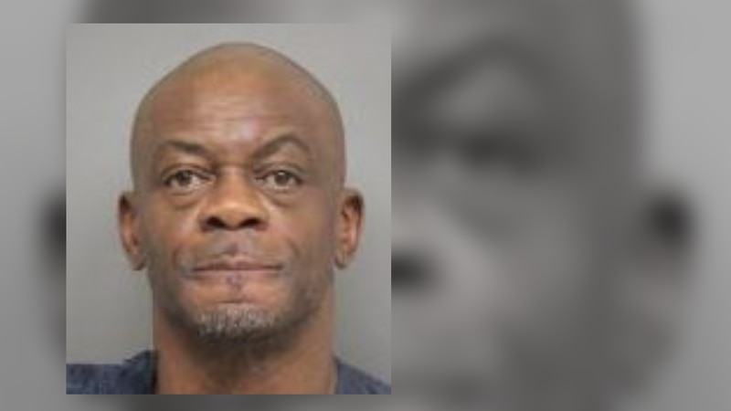 Lincoln Police arrested 58-year-old Alonzo Green for his alleged involvement in a stabbing that...