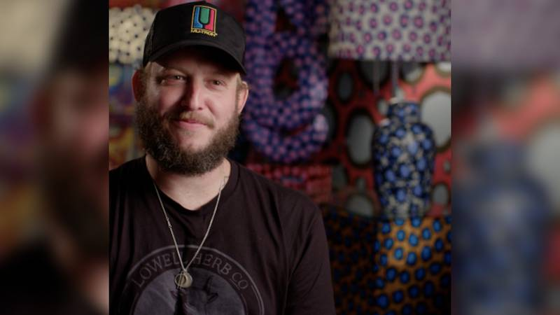 Bon Iver announced their return to the road on Monday with a 23-date US tour, and one of their...