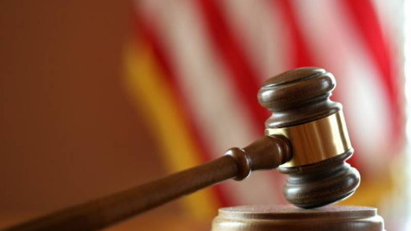 A former Waterloo volunteer firefighter is facing sexual assault charges stemming from an...