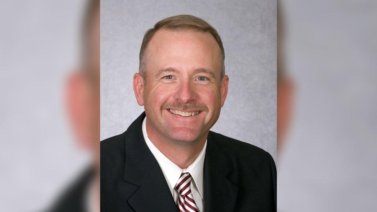 Nebraska Baseball Head Coach Will Bolt announced the hiring of Rob Childress on Monday as...