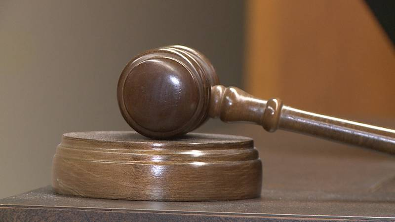 A Shelton woman convicted of motor vehicle homicide was ordered to talk to schools about the...