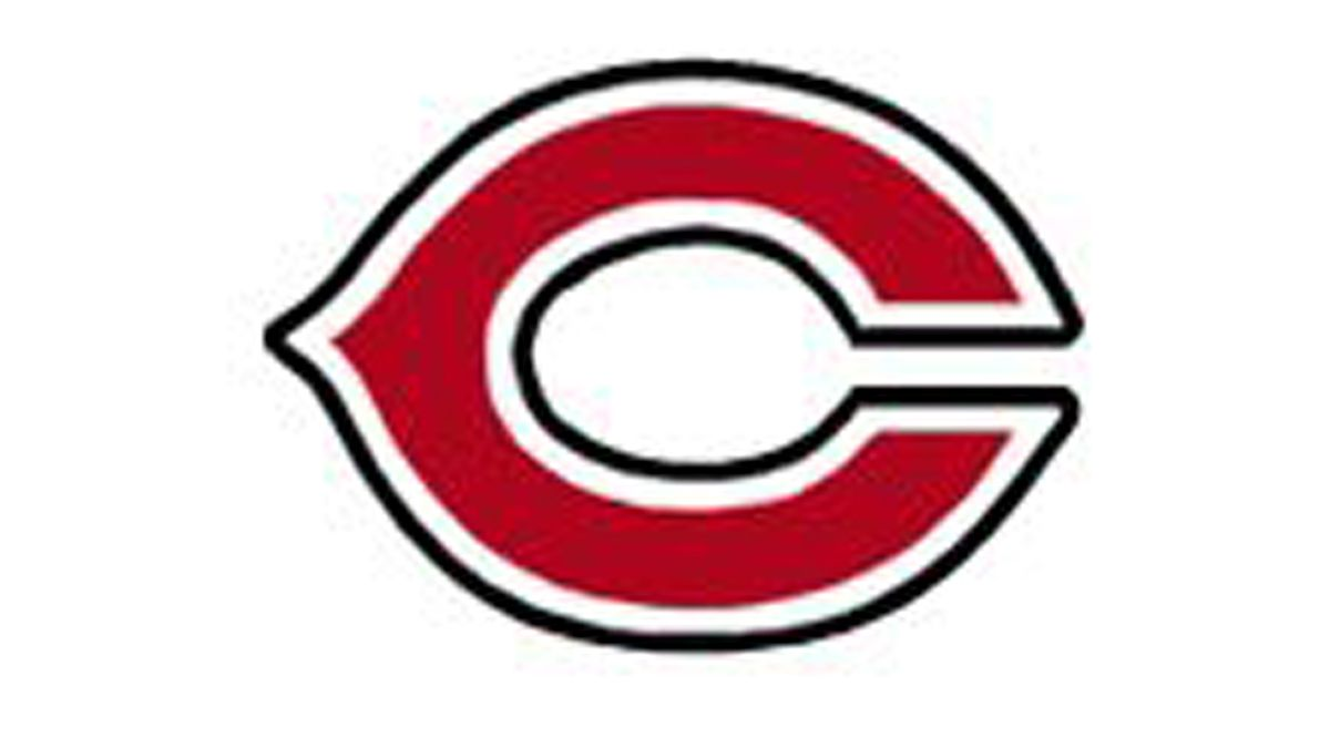 Ron Wymore is now the interim superintendent at Cozad Public Schools.  The Board accepted Joel Applegate's resignation in exchange for dropping any claims made by the board in July. (SOURCE: Jacque Harms/Cozad Public Schools)