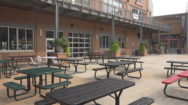 Local bars and venues ready for Husker fans