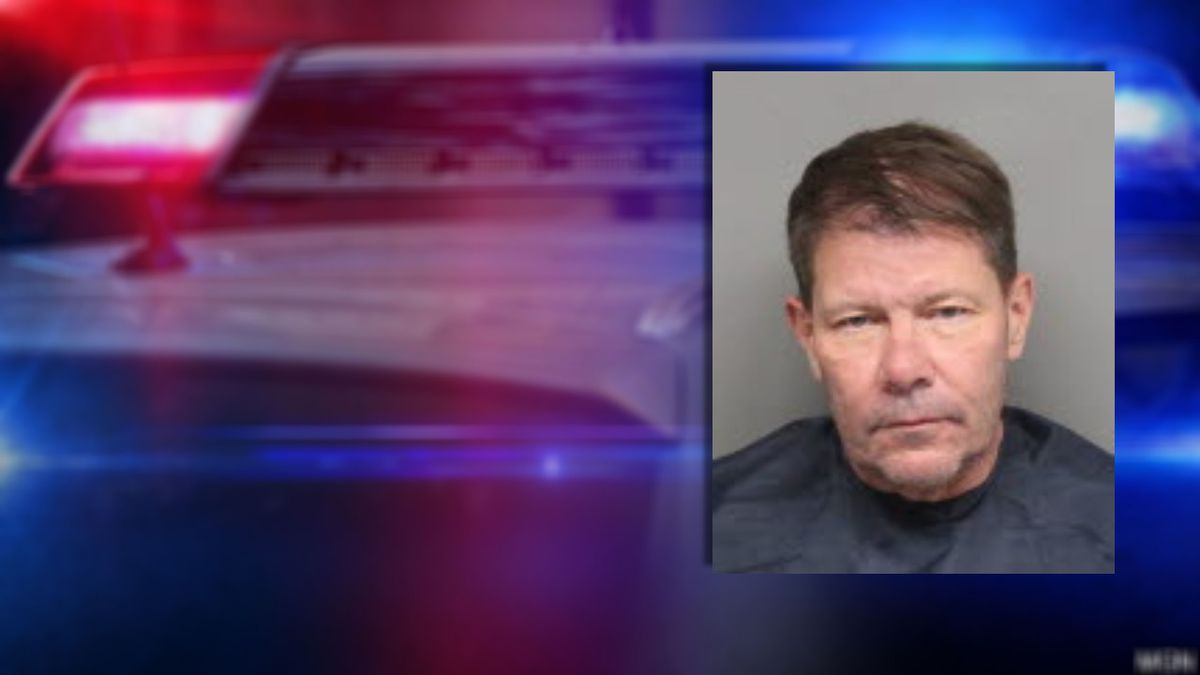 Lincoln Police Department recently arrested a 60-year old man after threatening to kill his roommate if she didn't leave the home.