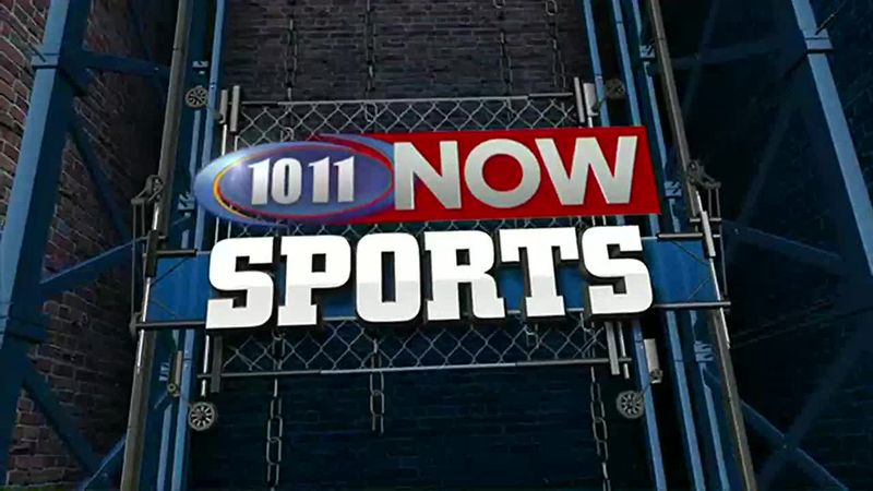 State Baseball: Highlights & Scores (Tuesday, May 18)