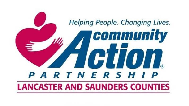Starting Monday, all donations to the Community Action Partnership will be matched dollar for...