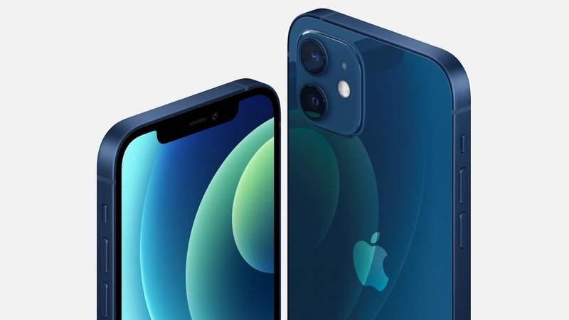 The new models are likely to include the iPhone 13, the iPhone 13 Mini, the iPhone 13 Pro and...