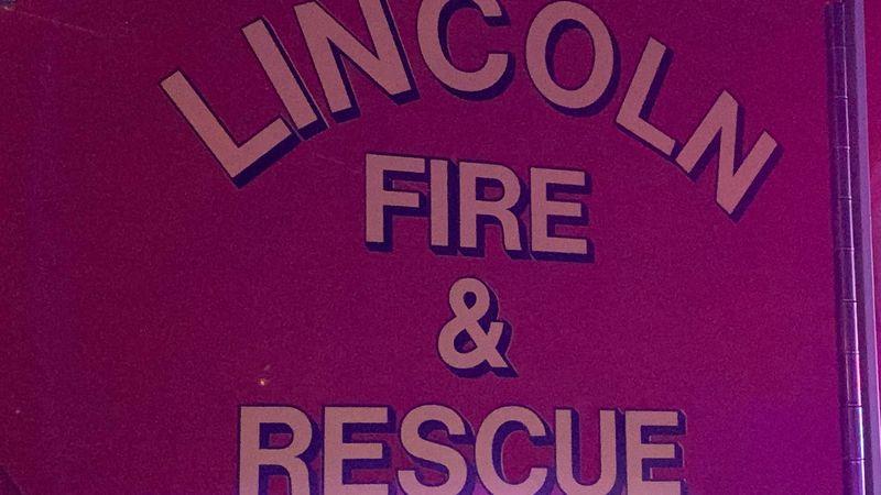 Lincoln Fire & Rescue