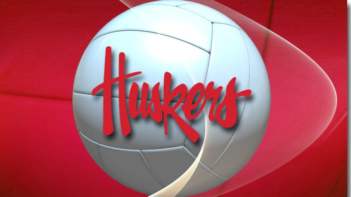 According to a plan laid out by the NCAA, Nebraska will start its official volleyball season in...