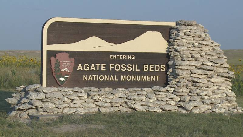 If you are looking for a beautiful area that highlights ranching and Native American history,...