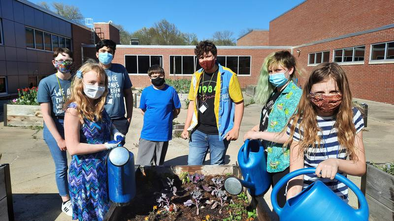 CLC's providing after-school programs for Lancaster County youth