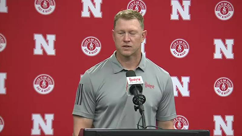 Frost on aggressive penalties