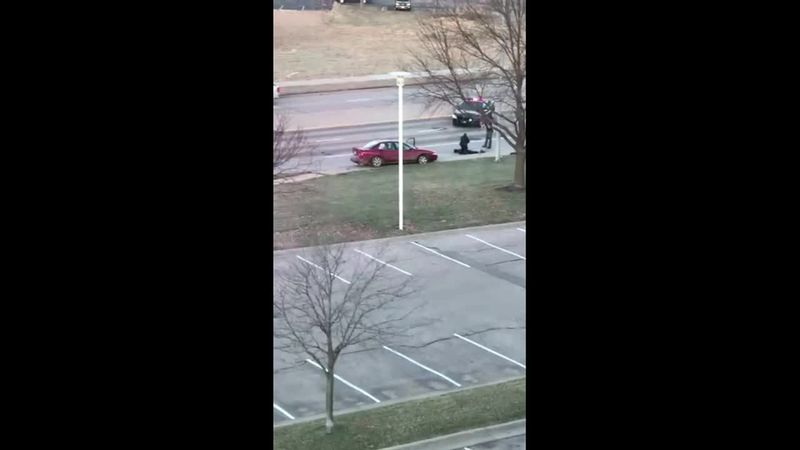 Witness Video