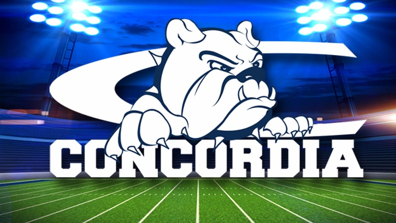 Concordia University is a member of the Great Plains Athletic Conference.