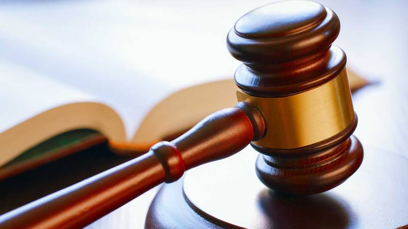 Court records related to a criminal case against a former Minden school board member have been...