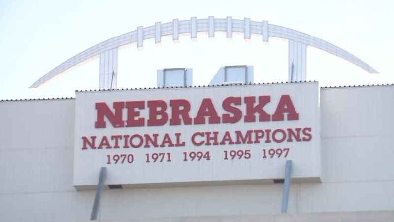 Nearly a year and a half later, Memorial Stadium will welcome fans back for Husker football