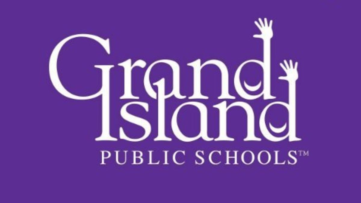 About 13% of GIPS students will stay home to learn during the first semester.