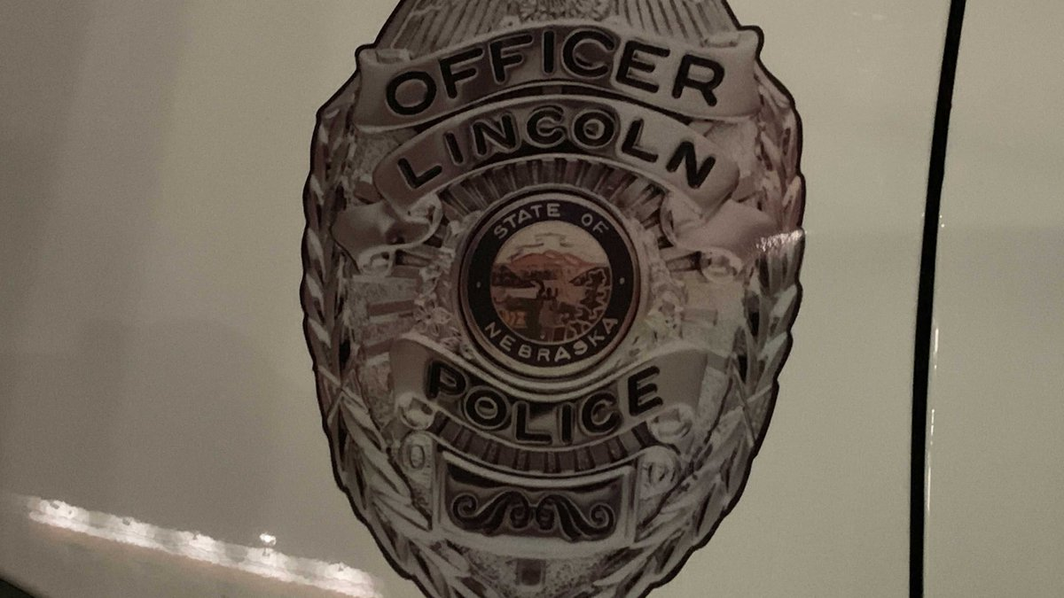 Lincoln Police Department