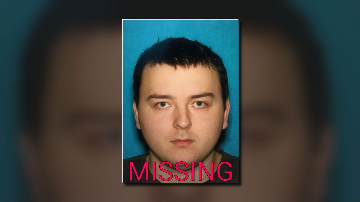 According to the Saunders County Sheriff, Nathan Fujan was last seen at his rural Wahoo home on...