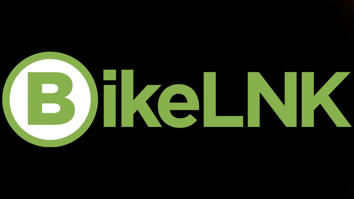 BikeLNK is teaming up with Lincoln City Libraries to offer free access to bike share through...