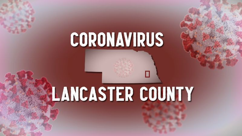 Coronavirus Lancaster County Generic