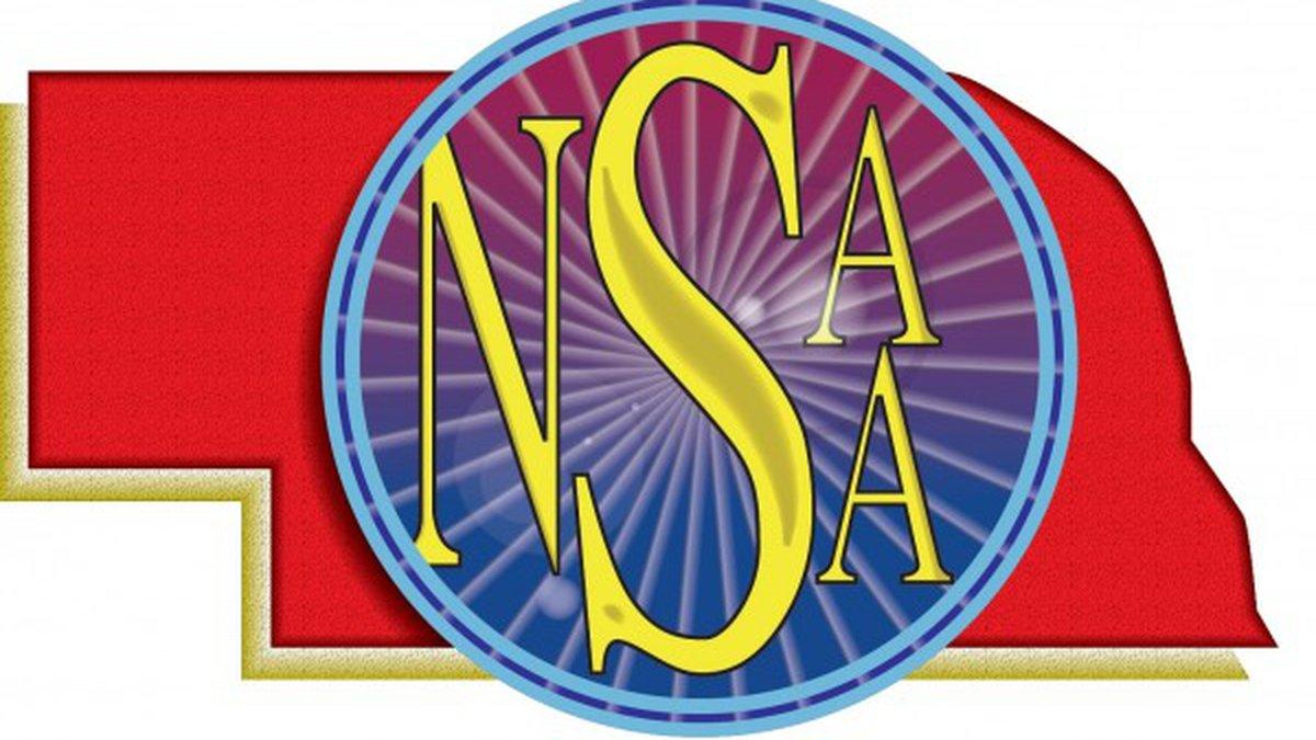 NSAA Class D Results