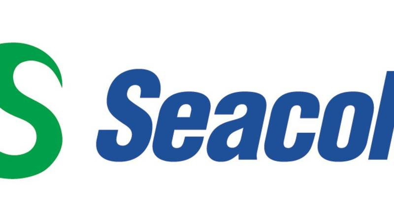 Seacole Specialty Chemical