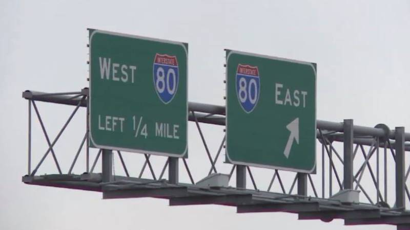 AAA predicts a 60% bump in traffic, and expects more than 37 million people to travel 50 miles...
