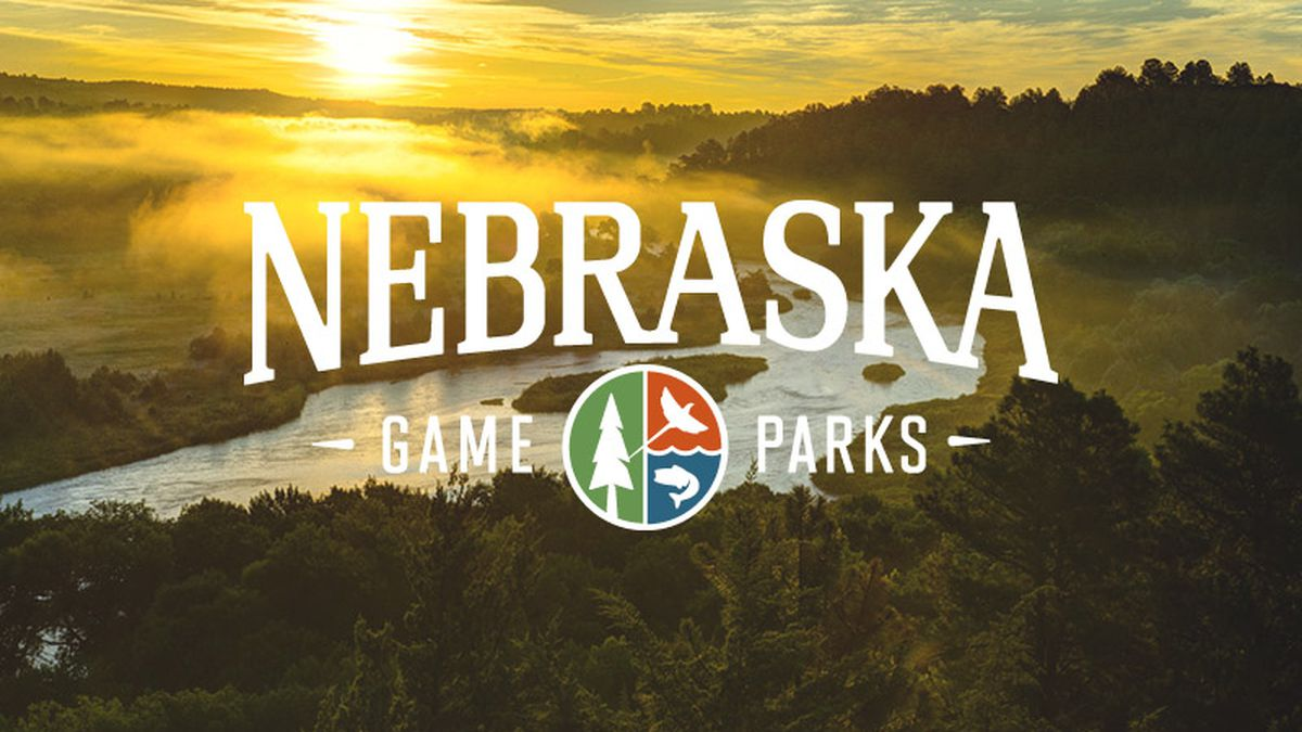 The Nebraska Game and Parks Commission has prepared special Valentine's Day offers...