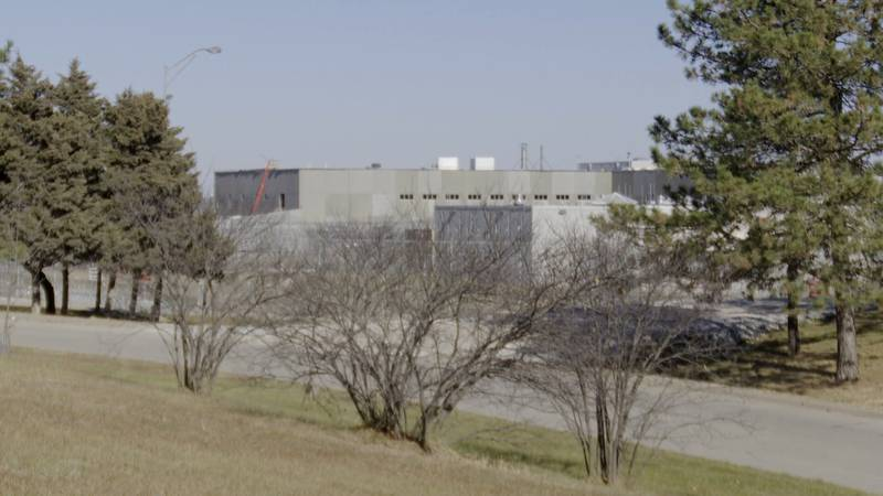 Lincoln Correctional Center is one of the prisons that Fraternal Order of Police Union...