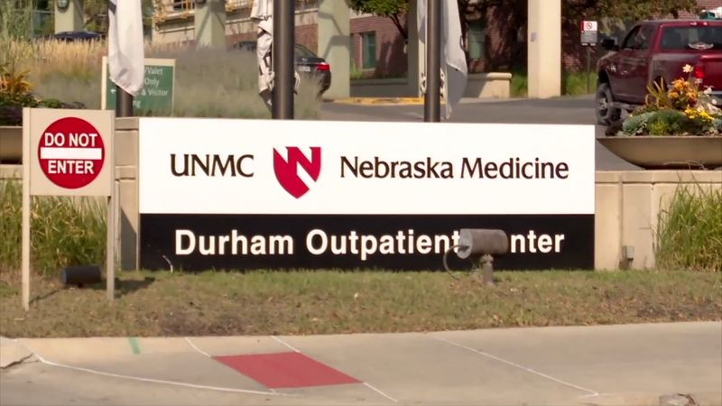 UNMC participating in vaccine study to help determine future health guidelines.