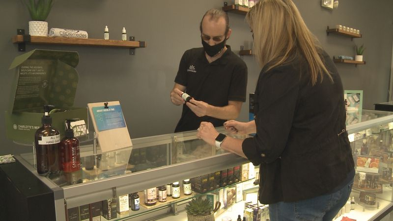 CBD Remedies and two Doane University doctors are partnering to bring education and medical...