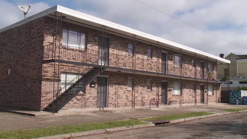 Rental assistance available in Lincoln as moratorium is extended.