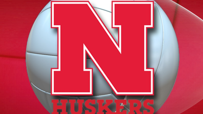 Nebraska is one of the elite college volleyball programs with five NCAA championships.