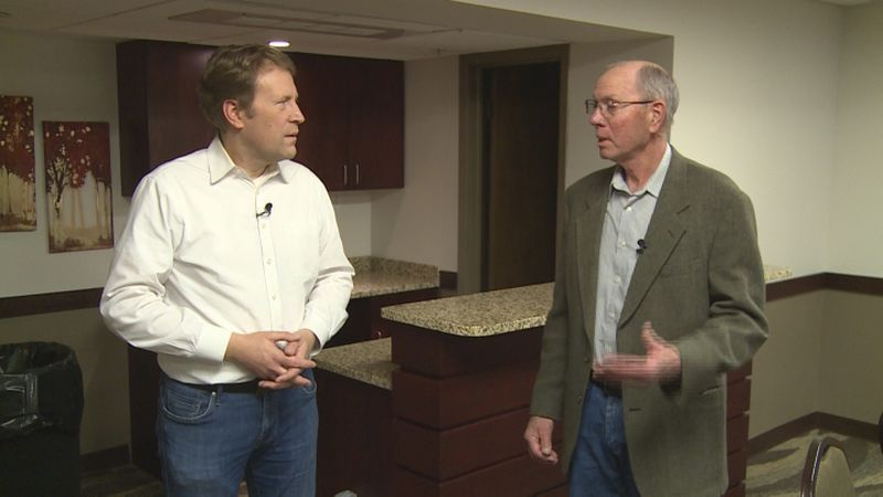 At the recent Nebraska State Dairy Association annual meeting, we learned how producers are...