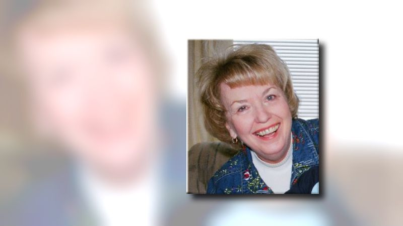 Mary Costello was 79 years old when she died on Sunday while on hospice care.