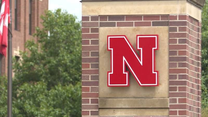 The following Greek houses at UNL are under temporary suspension: Alpha Omicron Pi, Alpha Xi...